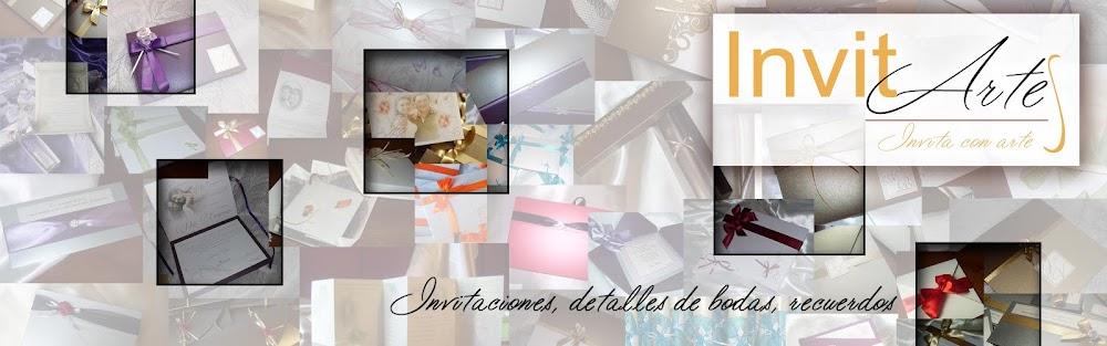 Partes de Matrimonio, Souvenir, Recuerdos, detalles de bodas y eventos invitaciones