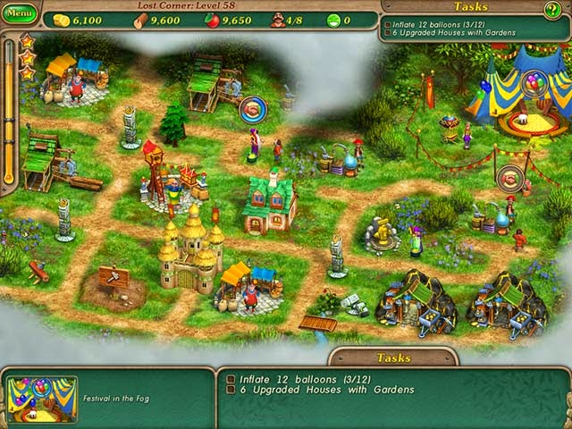 http://www.gamekicker.com/pc-games/royal-envoy-3-collectors-edition-download-pc-game
