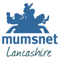 Mumsnet Lancashire