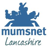 Mumsnet Lancashire