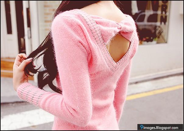 http://3.bp.blogspot.com/-EsHbxZ4Ntmk/UN2DrxqUFuI/AAAAAAAAJ4g/hgmTYN3tCeQ/s1600/girly-pink-winter-fashion-cute.jpg