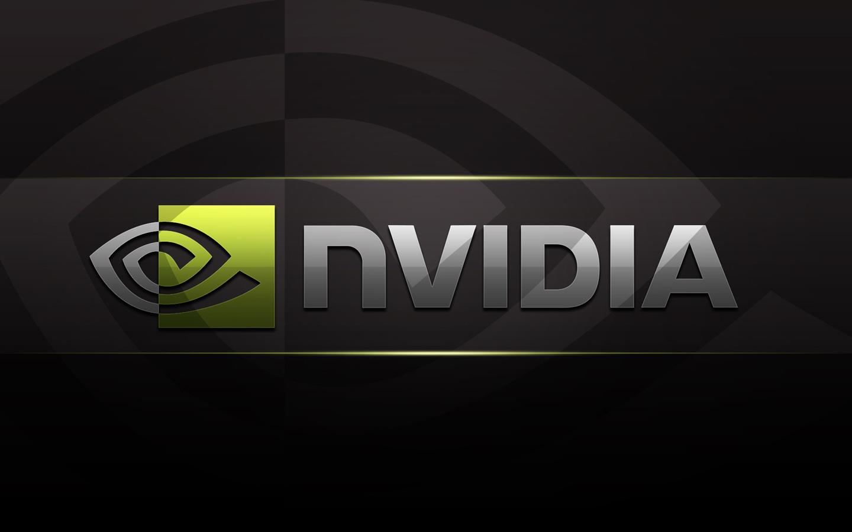 http://3.bp.blogspot.com/-EsJAmlH276M/TlJaAldONtI/AAAAAAAABB0/pCrtIl8c-I8/s1600/Nvidia%20Logo%20HD%20Black%20Wallpaper.jpg