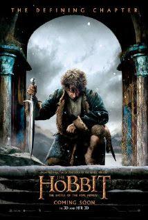 http://3.bp.blogspot.com/-EsJIvqJY9xU/U-lSt6iVUFI/AAAAAAAANqI/ZfiNoDt7v8w/s320/The+Hobbit+The+Battle+of+the+Five+Armies.jpg