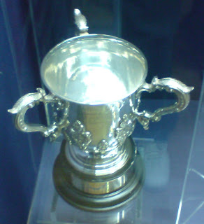 Copa de la Liga