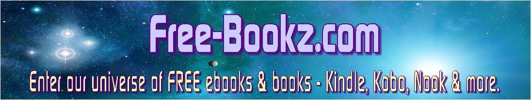 Free-Bookz.com