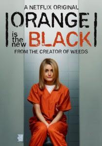 مشاهدة مسلسل Orange is the new black  الموسم الثاني كامل مترجم مشاهدة اون لاين و تحميل  Piper_Chapman_OITNB
