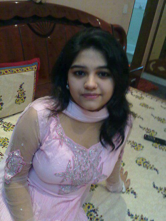 pakistani sexy girls mobile numbers № 281534