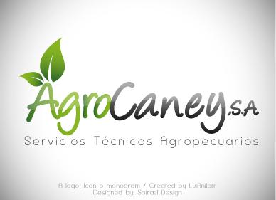 Tranzit black ops 2 corporative image of agrocaneysa business corporative image of agrocaneysa business cards logo reheart Images