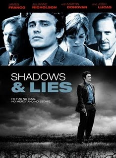 Shadows and Lies (2010)