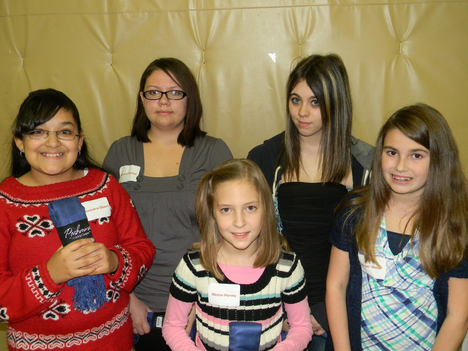 2012 bullying prevention essay contest Increasing the awareness of teen depression, anxiety, & supporting suicide prevention tom karlin foundation lenexa @talklistenact #graduate together.