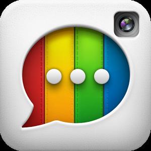 InstaMessage Instame app Instagram