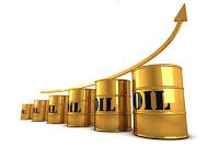 Harga Terbaru Petrol Menjelang 1 Jun 2015