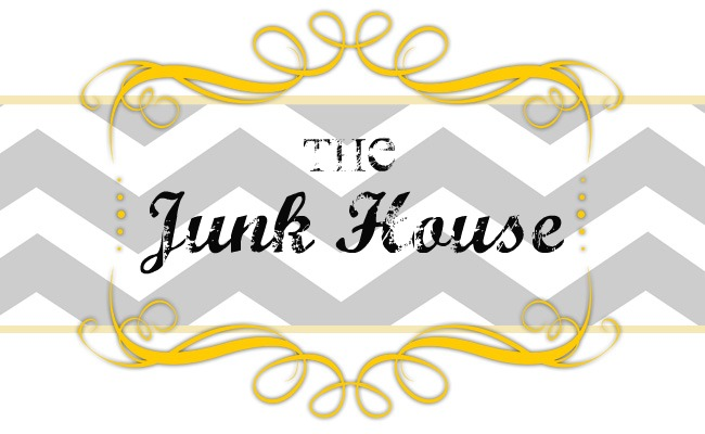 The Junk House