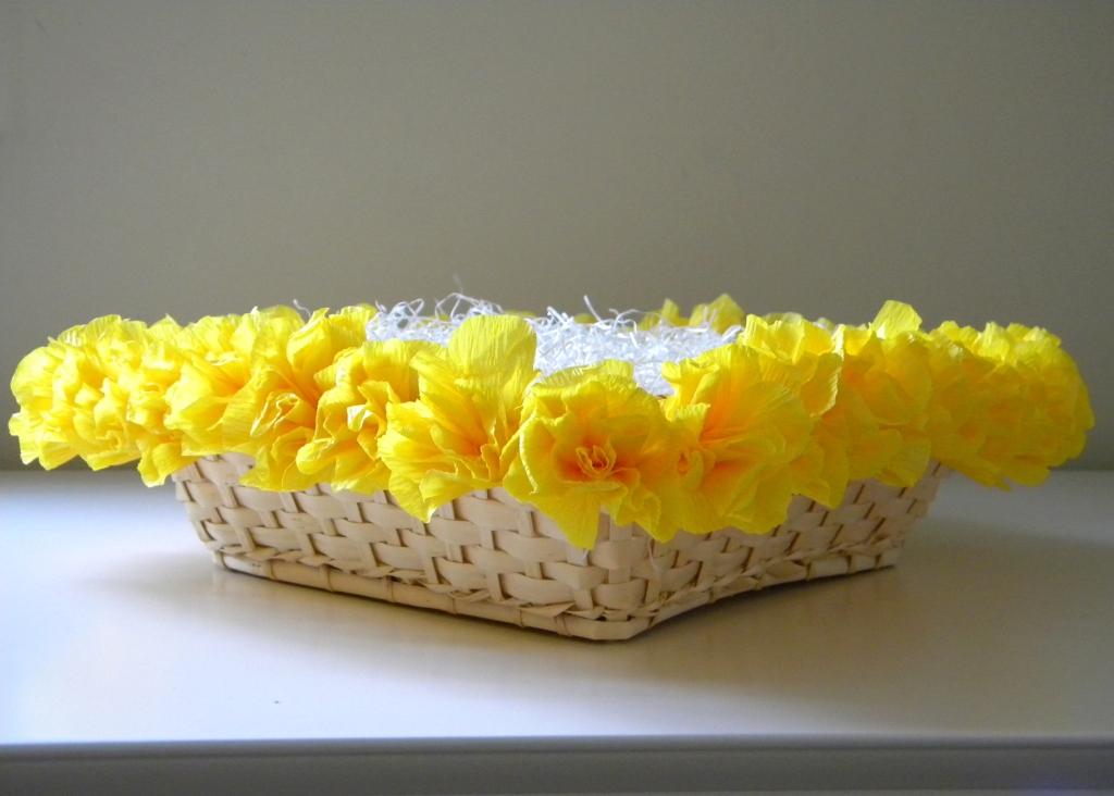 http://3.bp.blogspot.com/-EsR9l-KlSPI/TZTppfYt_pI/AAAAAAAABlE/bzC6D1o7iQk/s1600/Crepe+Paper+Flowers+4.jpg