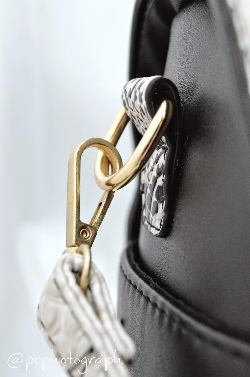 fashion batam menawarkan tas fashion yang berkualitas di perfect corner