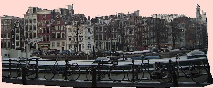 Amsterdam-dic.2010
