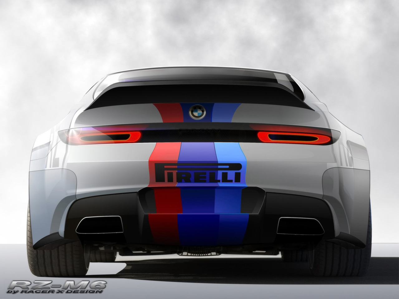 http://3.bp.blogspot.com/-EsRQn1DZ8Yk/Tib53ATxKvI/AAAAAAAAIGs/g0hio372m7w/s1600/BMW+RZ-M6+by+Racer+X+Design+Wallpapers+6.jpg