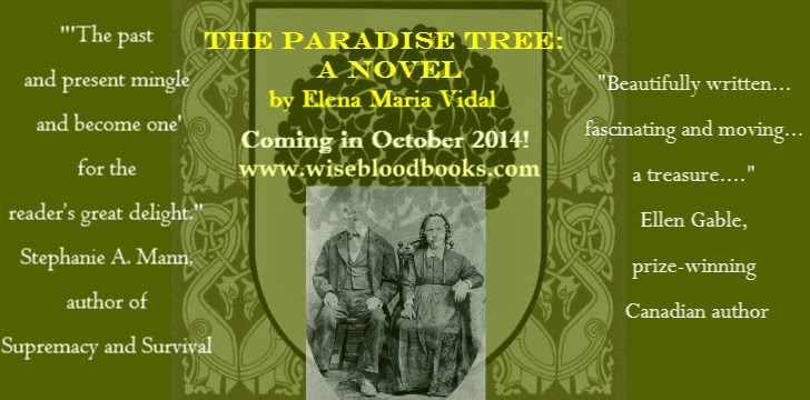 The Paradise Tree Banner%2B3