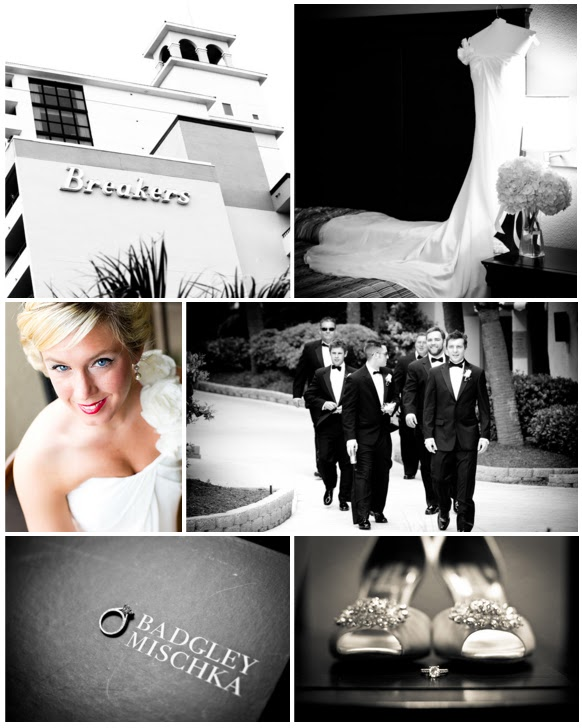 A Lowcountry wedding blogs showcasing daily Charleston weddings, Myrtle Beach weddings and Hilton Head weddings, lowcountry weddings and featuring the breakers resort wedding in myrtle beach from carolina studios by gillian reinhardt, Charleston wedding blogs, Hilton Head wedding blogs and Myrtle Beach wedding blogs