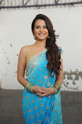 Naziya photos at Aashiqui 2 Telugu Remake-thumbnail-15