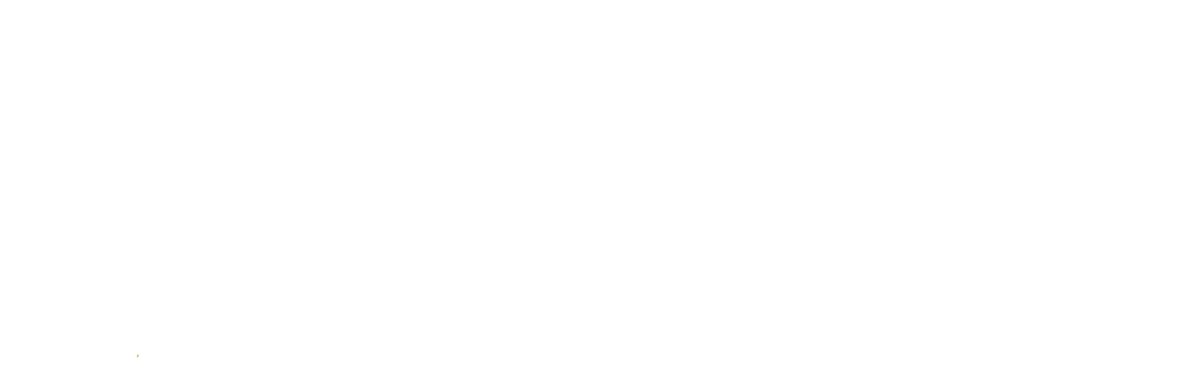 Printed Forest - A creative lifestyle blog