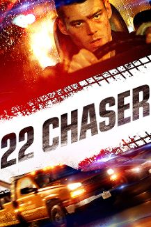 Watch 22 Chaser Online Free in HD