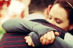 Message d'amour tendres entre amoureux