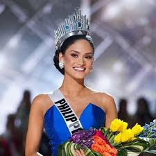 What is the height of Pia Wurtzbach?