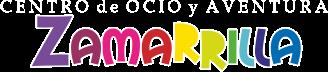 CENTRO DE AVENTURA ZAMARRILLA