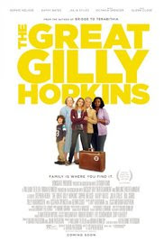 The Great Gilly Hopkins 2016 720p BRRip x264 AAC-ETRG 700MB