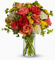 bloomex-citrus_kissed_bouquet