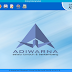 Client - Adiwarna Center - Printing Ordering System