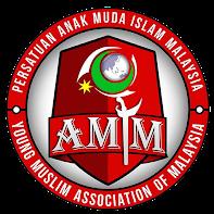 PERSATUAN ANAK MUDA ISLAM MALAYSIA