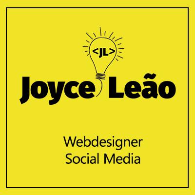 Joyce Leão