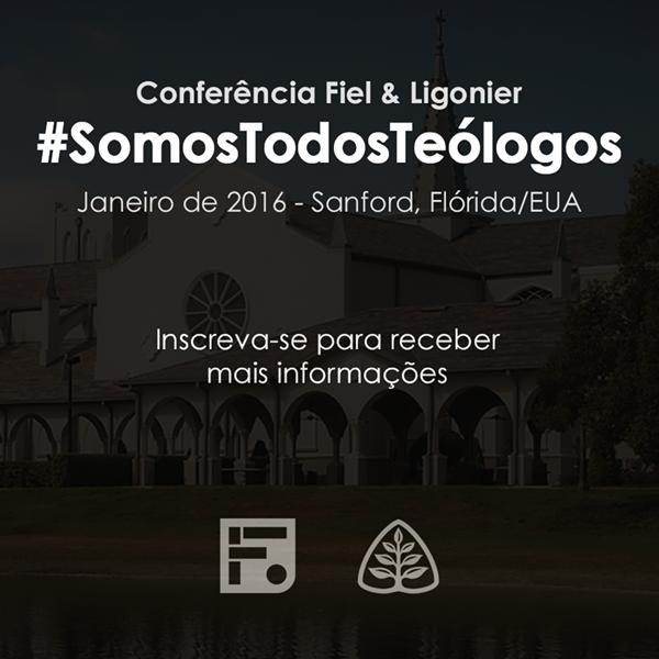 JANEIRO de 2016 - SANFORD, FLÓRIDA / EUA