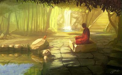 7-Beneficios-de-la-Meditación