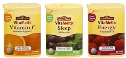 http://www.naturemade.com/promotions-and-special-offers/coupon-center