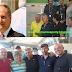 Ανδριανός: Ευχαριστούμε τους αθλητές του στίβου που δόξασαν την Ελλάδα