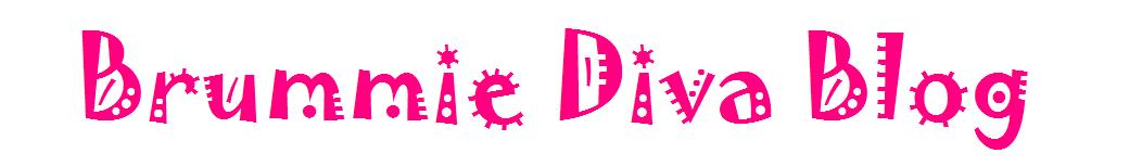 Brummie Diva Blog