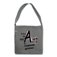 sac bio exposition