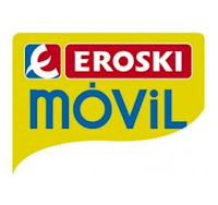 Eroski Móvil Tarifas 2013