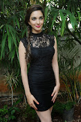 Kiara Adavani photos at Fugly event-thumbnail-10