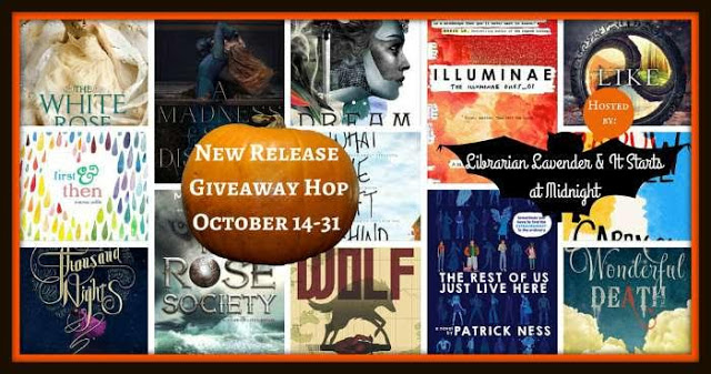 http://www.librarianlavender.com/2015/10/hop-sign-ups-october-new-release.html