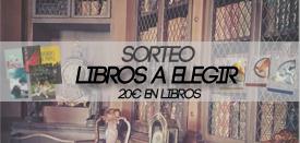 http://librosporpalabras.blogspot.com.es/2015/03/sorteo-internacional-amazon-bookdepository-1-aniversario.html?showComment=1428967998836