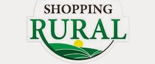 SHOP RURAL - NOVA CRUZ - RN (84) 3281 2764 - 8742 3415 ou 9177 6481