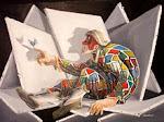 Revista Digital de Ilustração