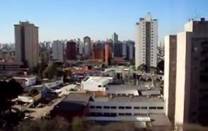 The Hum Brasil