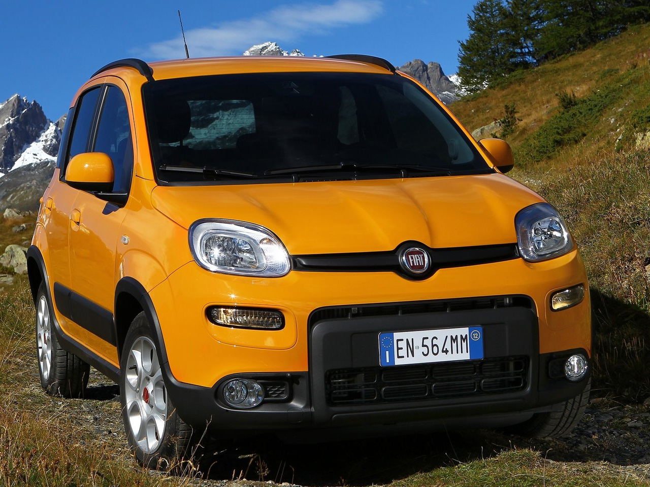 2013 fiat panda trekking user manual guide pdf rh pdfusermanual guide blogspot com Fiat Panda Trunk Fiat Grande Punto