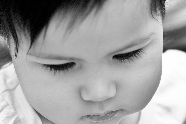 nice baby photos