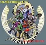RADIO-MUSIC RADIO-MUSIC OI.METHISTANES